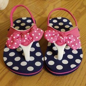 41c8fb8b2d5 SG Footwear · Girl s sandals toddler ...